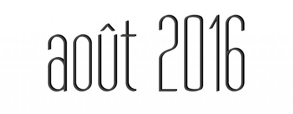 aout-2016