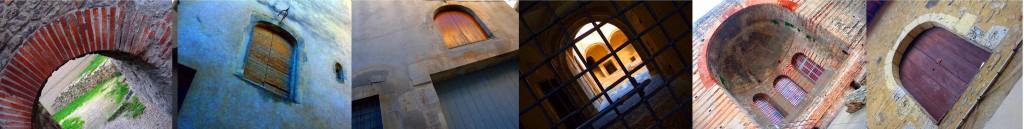 arche-rue-reattu-arles-gallery-anne-eliayan