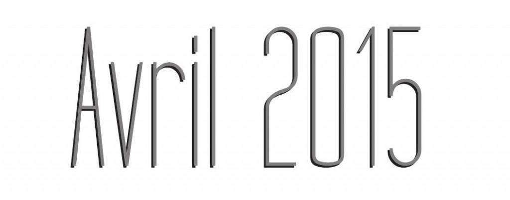 avril-2015