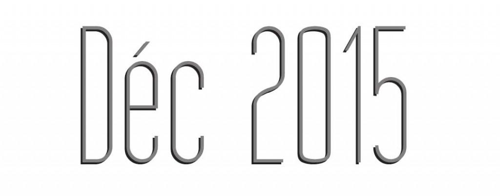 dec-2015