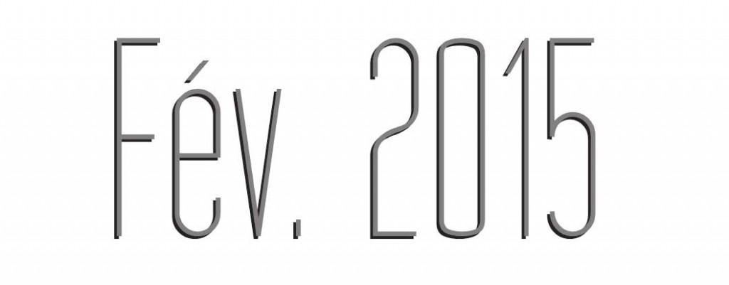 février-2015