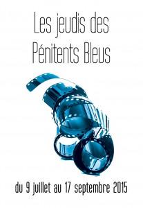 flyer-recto-les-jeudis-des-penitents-bleus