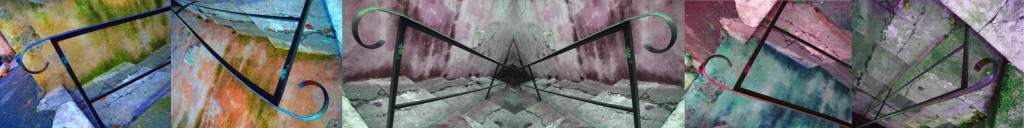 frise-rampe-calade-arenes-arles-gallery-anne-eliayan