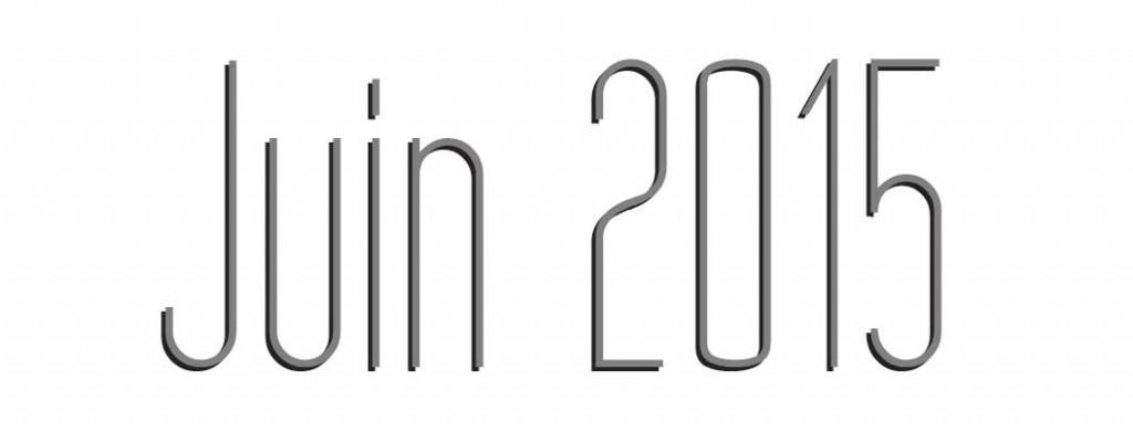 juin-2015