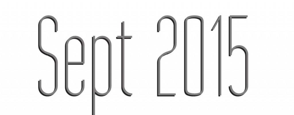 sept-2015