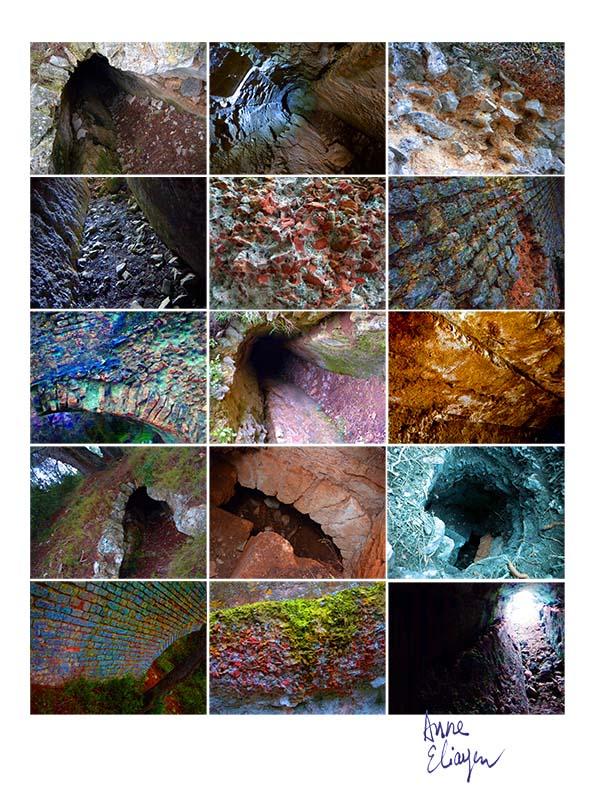acqueduc-tardif-arles-gallery-anne-eliayan xs