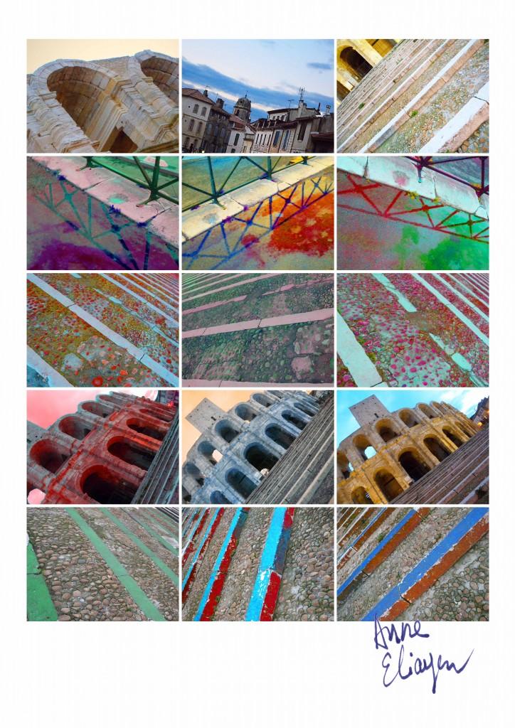 GALERIE-DE-PHOTOS-arènes-arles-gallery-anne-eliayan