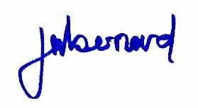 autographe jm 1