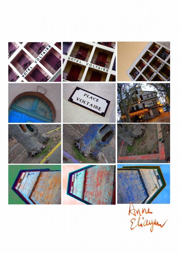 GALERIE-DE-PHOTOS-voltaire-arles-gallery-anne-eliayan
