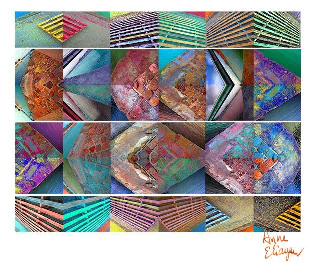 quais-arles-gallery-anne-eliayan xs