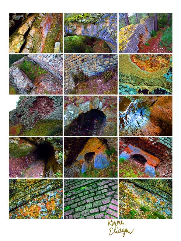 sphynx-acqueduc-arles-gallery-anne-eliayan xs