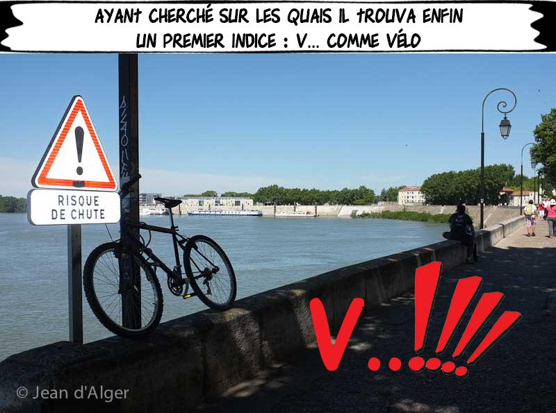 14-Jean-d'Alger-photos