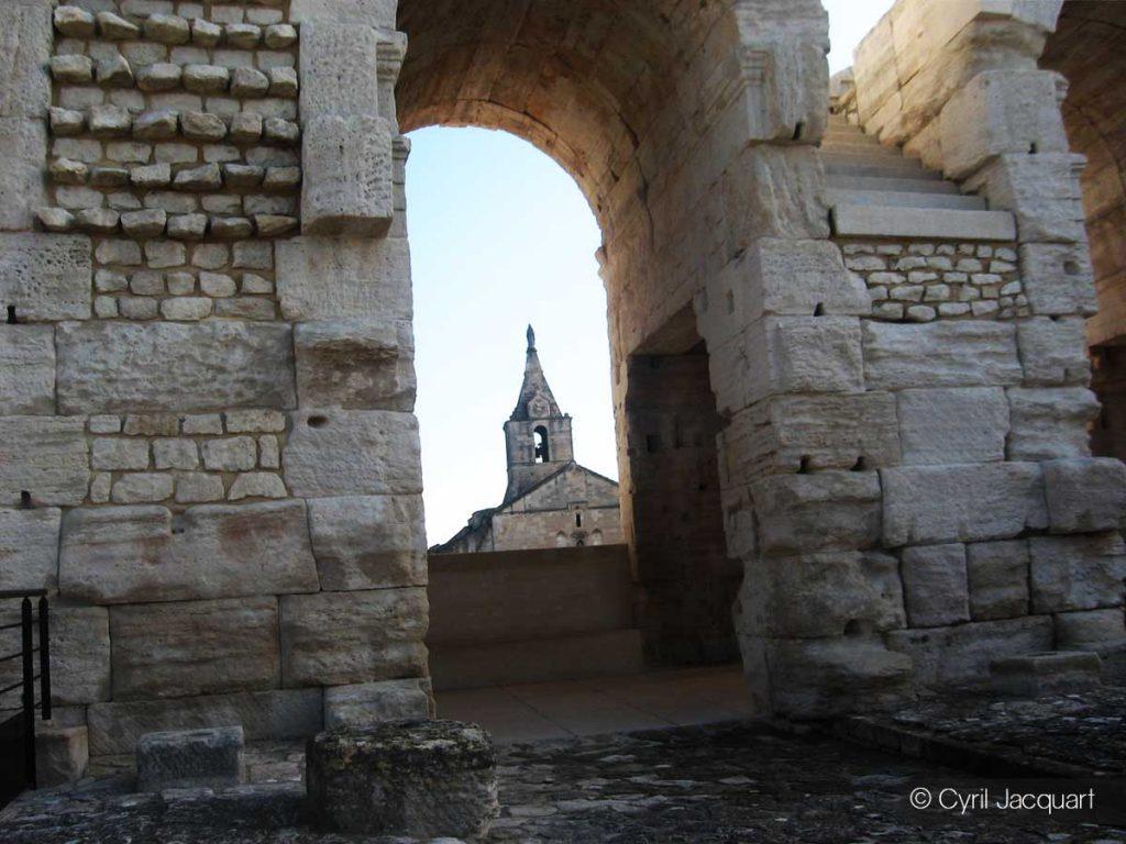 1500-ans-déjà!-Cyril-Jacquart