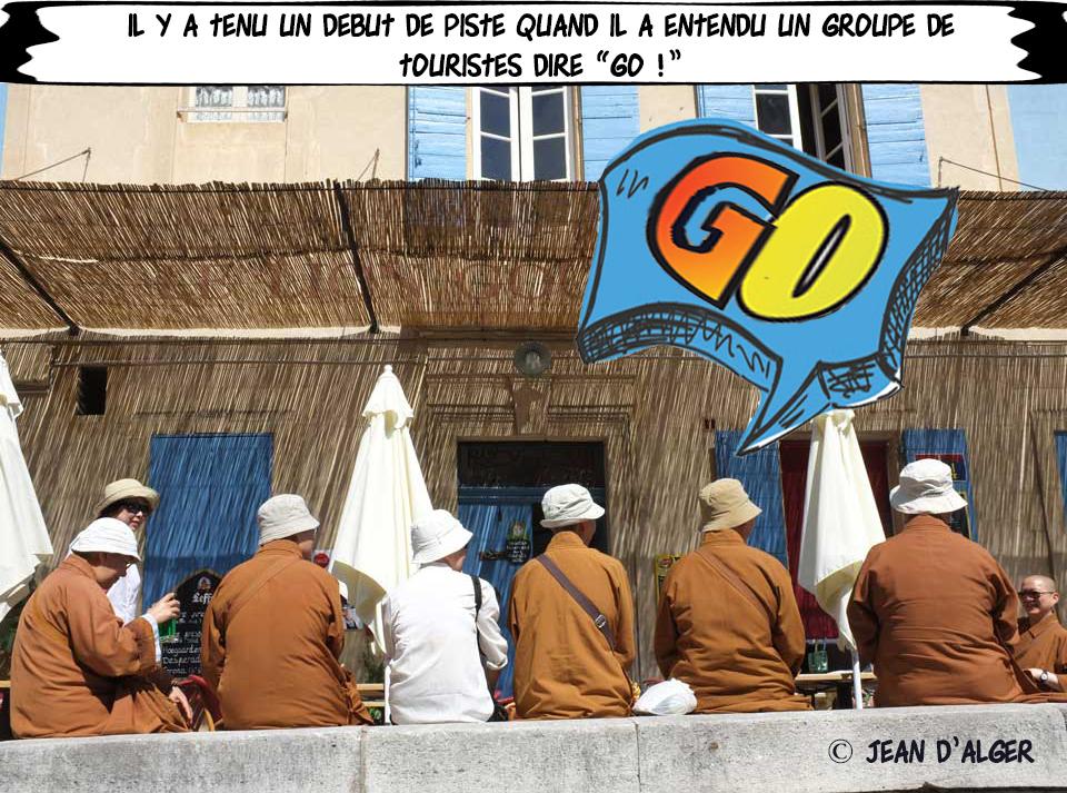 16-Jean-d'Alger-photos-(6)