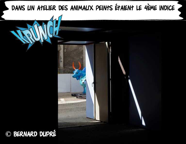 19-enquete-vg-photos-Bernard-Dupré-arles