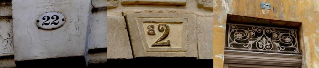 2-2-arles-gallery