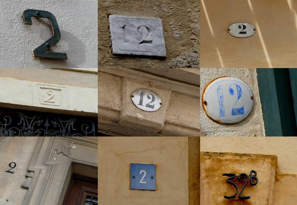2-4-arles-gallery