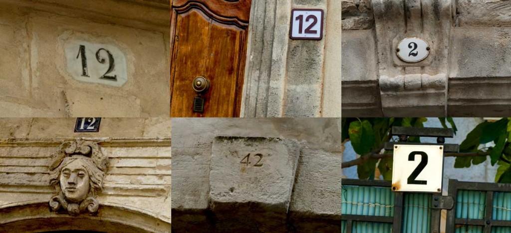 2-5-arles-gallery