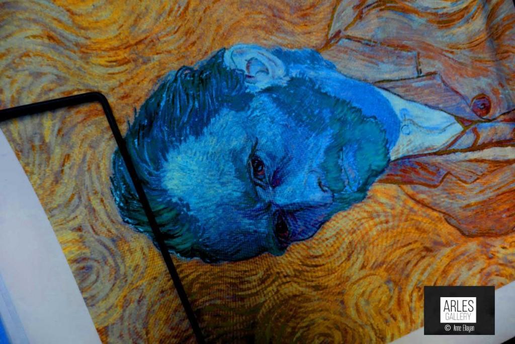 20-cent-bleu-arles-gallery