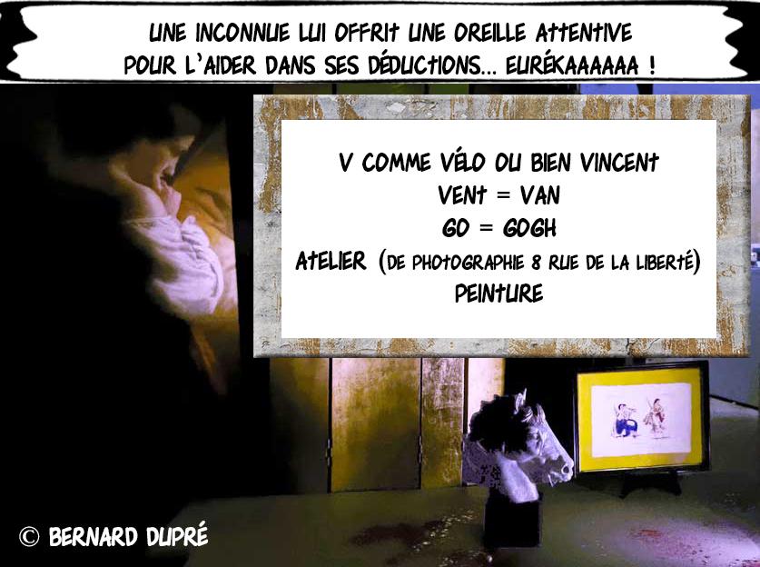 20-enquete-vg-Bernard-Dupré-photo