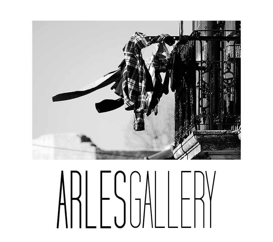 galerie de photos Arles Gallery
