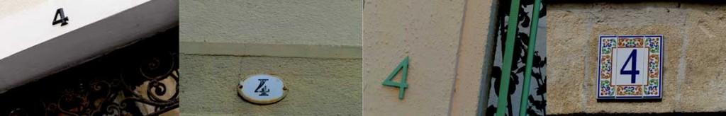 4444-arles-gallery