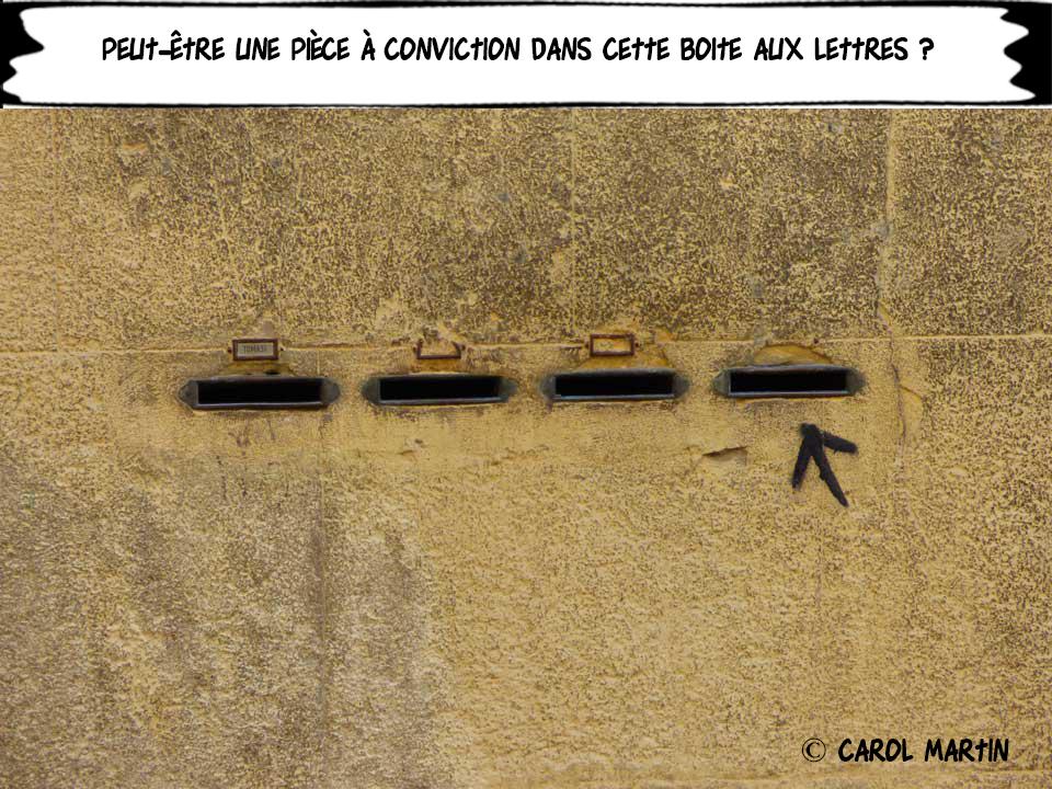 5--Carol-Martin-Arles-photo