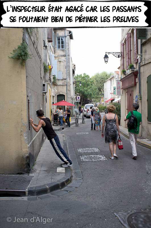 6-Jean-d'Alger