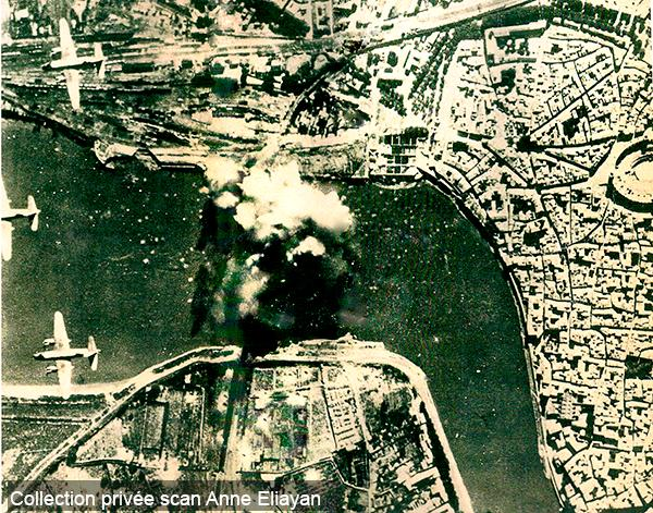 6-mai-44-bombardement-pont-arles-scans-Anne-Eliayan