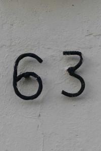 63-arles-gallery