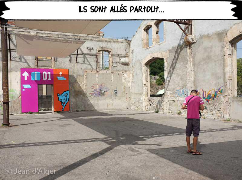 8-Jean-d'Alger-photos