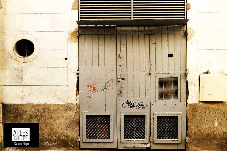 Anne-Eliayan-Arles-Galerie-de-photos
