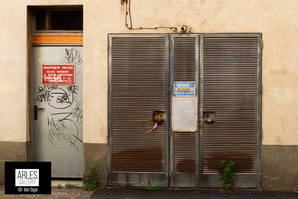 Anne-Eliayan-Arles-Gallery-photo
