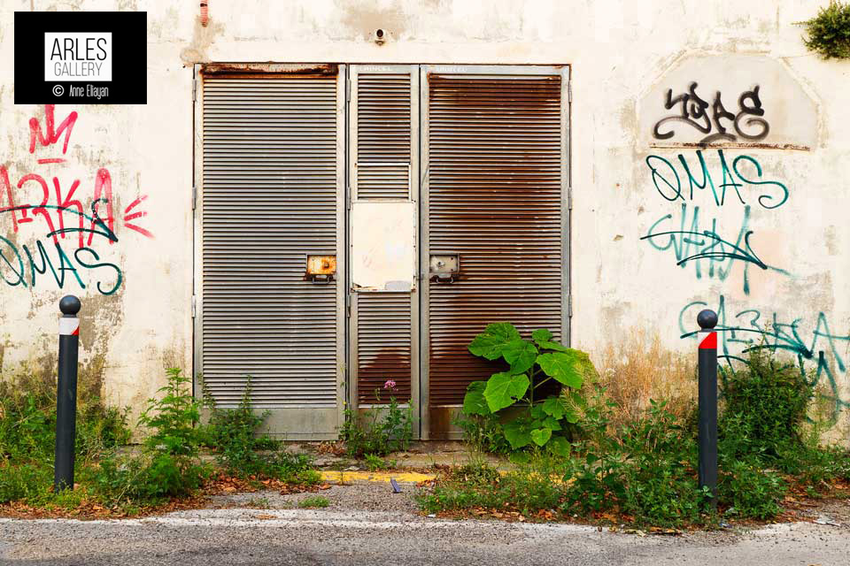 Anne-Eliayan-Arles-Gallery-photos
