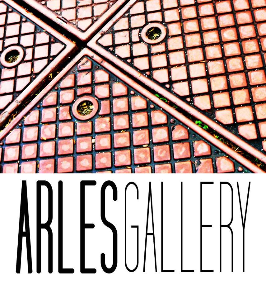 Arles-Gallery-journal-30-juin-2016
