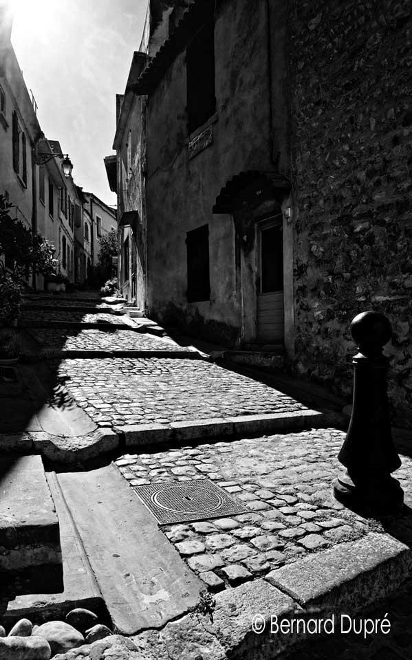 Arles-Renan-Bernard-Dupré