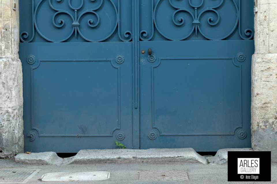 Arles-face-aux-rencontres_photos