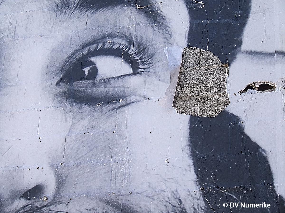 Arles galery Didier VILLETTE 11