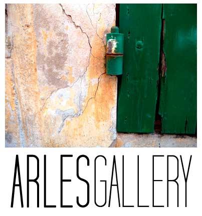 Arles-gallery-20160122