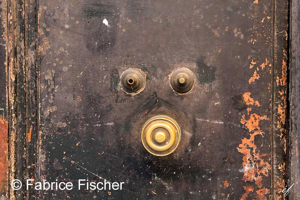 fabrice-fischer-robots