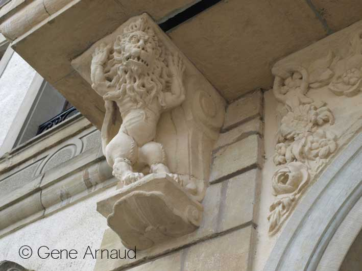 gen-lion-daltkirch-alsace
