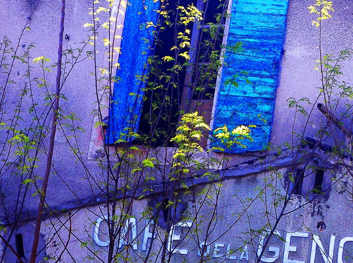 Genouillade-chez-valette-arles-gallery