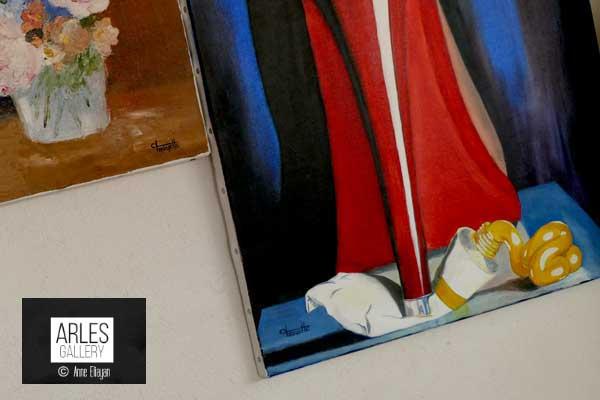 Jacques-Trouche-peinture