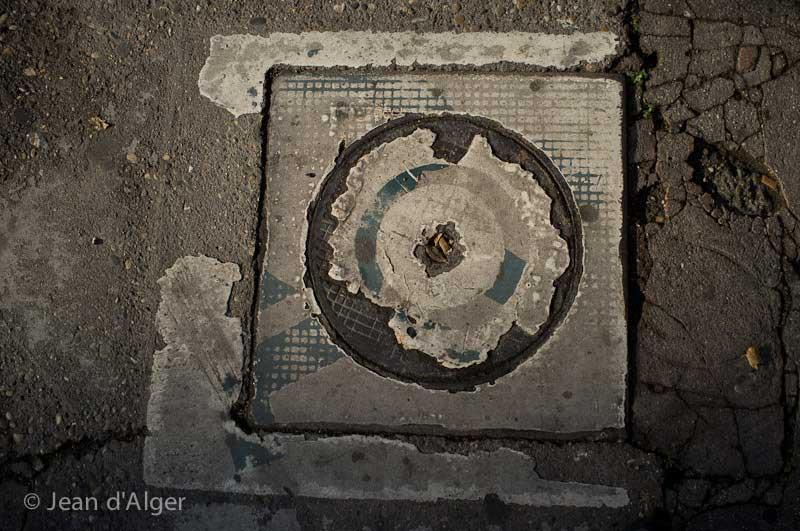 Jean-D'Alger-Arles