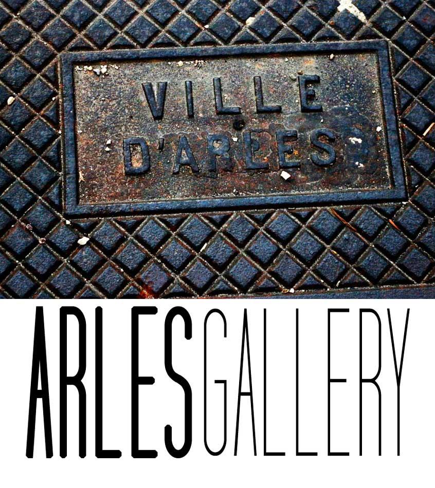 La-rouille-arles-anne-eliayan-galerie-photos