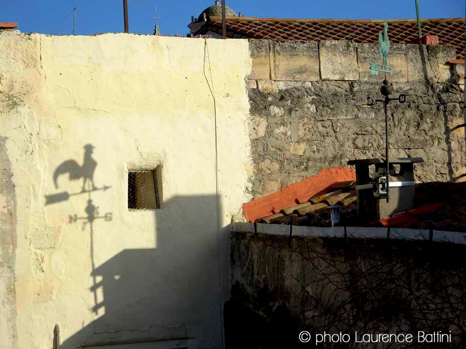 Laurence-Battini-photo