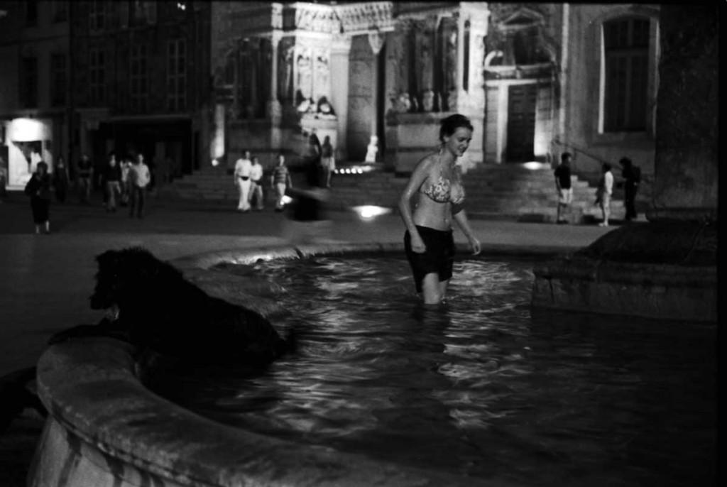 Le-bain-de-minuit-Jean-dalger
