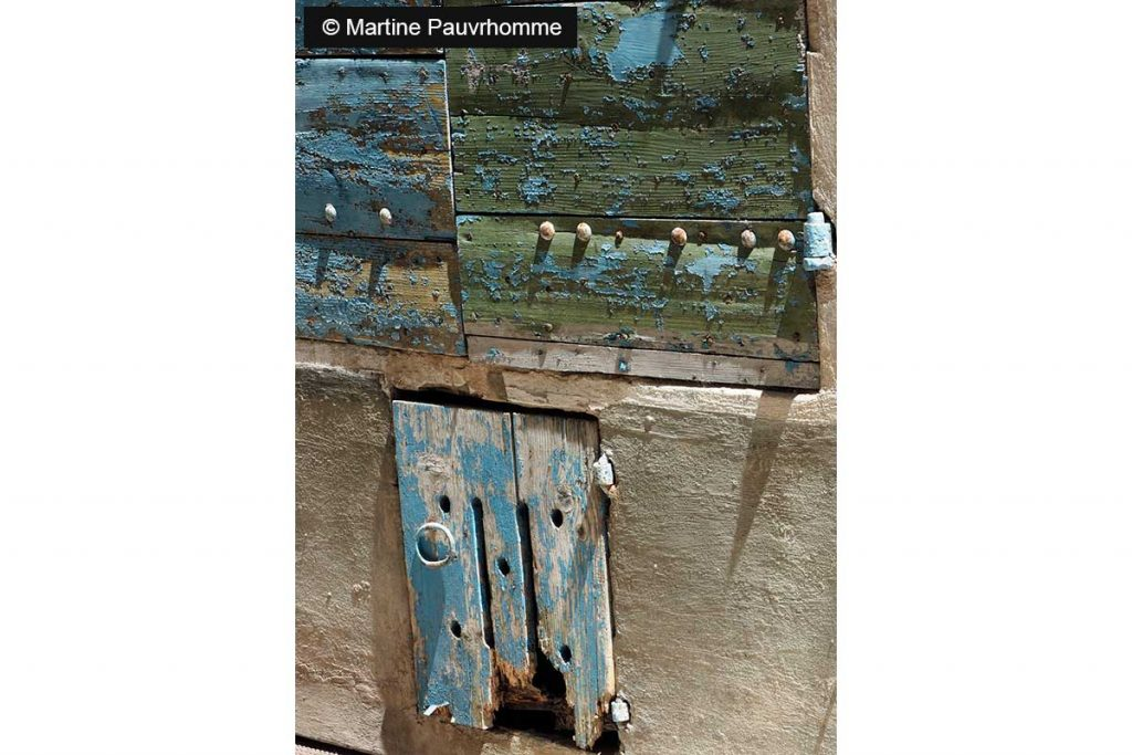 martine-pauvrhomme-photo