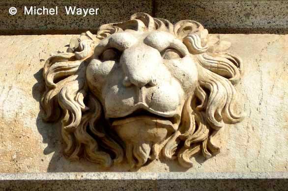 Michel-Wayer-lion-de-Barcelonne