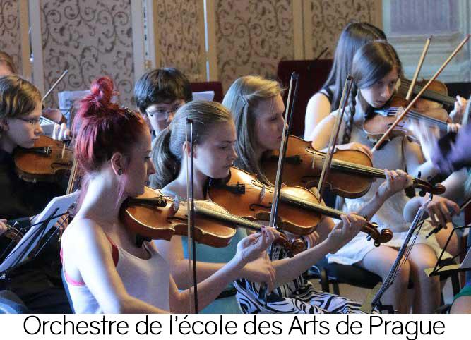 orchestre-de-lecole-des-arts-de-prague